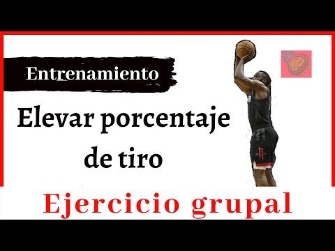 entrenamiento-de-tiros-en-basquetbol-|-ejercicio-de-entrada-y-tiro-|-ejercicio-grupal-basquetbol