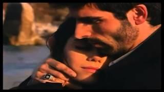 Sila & Boran-Tarkan-Beni Anlama ♥ Video