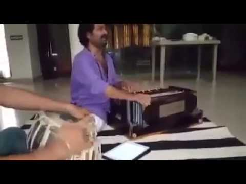 Munna bapu... bajrang asharam amdavad