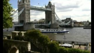 География 47. Великобритания — Шишкина школа