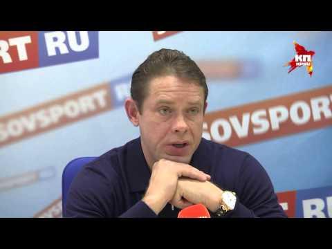 Павел Буре о своей коллекции часов и игре с Путиным