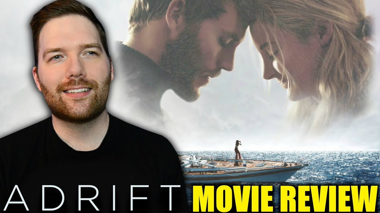adrift-movie-review