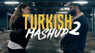 Turkish Mashup 2 Kadr x Esraworld - Mihriban, Mary Jane, Bileklerime Kadar Acyo, Zht, Yalan.mp3