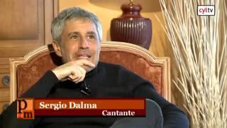 Palabras a medianoche (01/03/2015) Sergio Dalma
