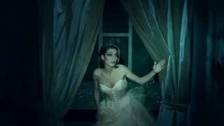 Клип Sandra - Secret Land - Remix 99