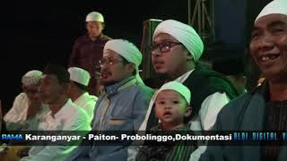 MAS BRO - Dilan ( versi Bojo Ketikung )
