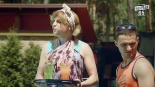 Игорь и Лена 26 эпизод