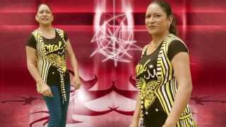 Nakhrebaazi   Gaganpreet Bhatinda   Aagaaz Records   Latest Song 2015