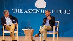Francis Fukuyama: Populism, Polarization, and National Identity