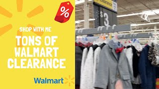 So Much Clearance At Walmart, Kohl's And Fry's | 90% Off At Kohl's