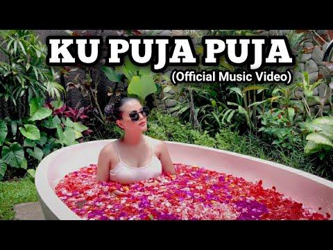 Gita Youbi - Ku Puja Puja ( Official Music Video )