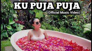 Download Gita Youbi - Ku Puja Puja ( Official Music Video )