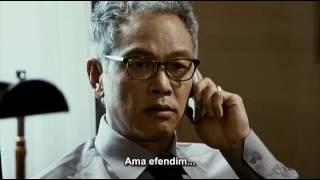 Irıs_the movie(Kore Film - Türkçe Altyazılı)