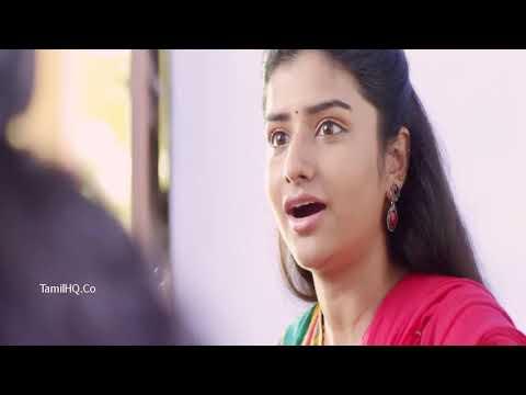 tamil-love-songs