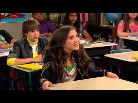 girl meets world start date A new girl meets world trailer is here read on to learn when this series will premiere.