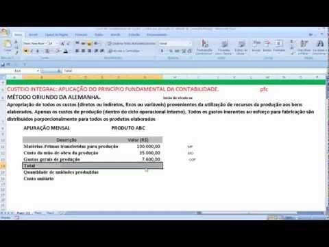 Análise Fundamentalista de Ações   4T16   BPAN   Banco Pan de YouTube · Duração:  3 minutos 41 segundos