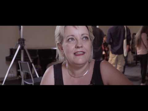 Gli Archi del Cherubino e Gemma Bertagnolli - soprano