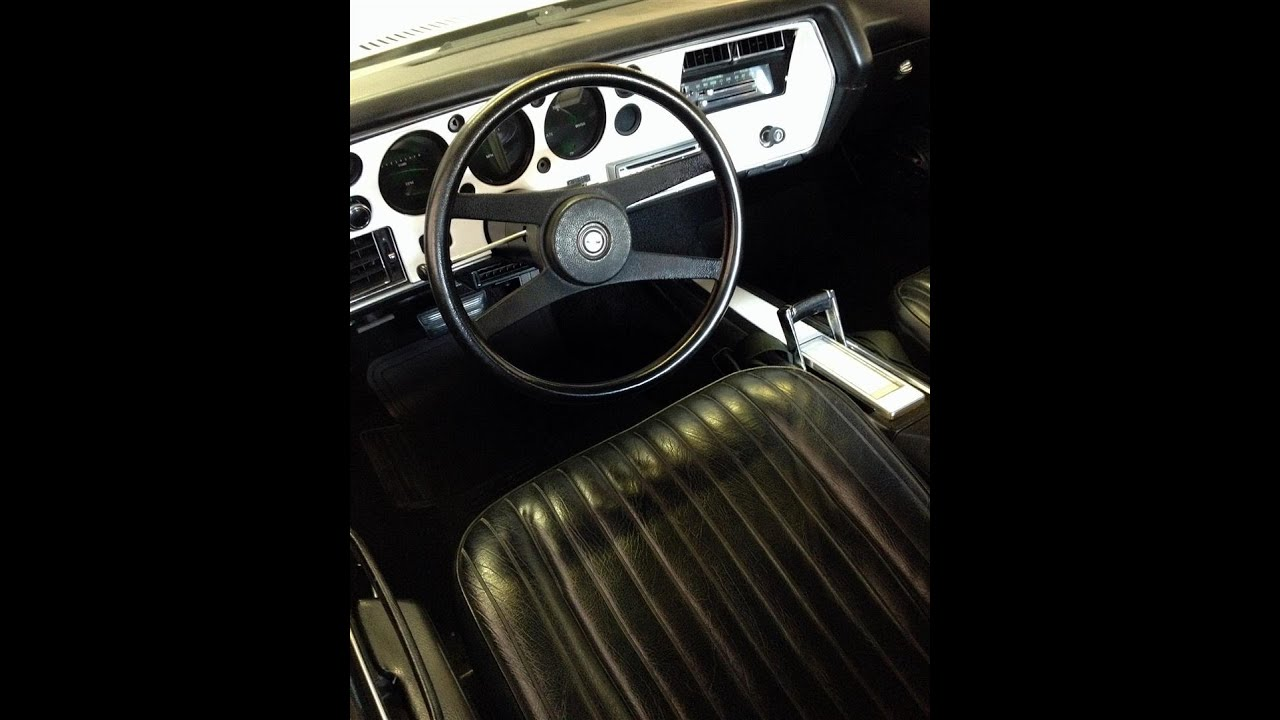 Maxresdefault on pro touring 1970 monte carlo