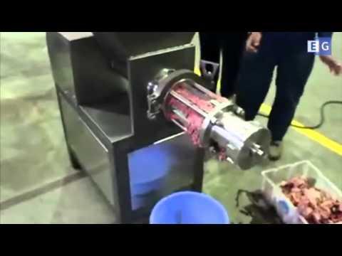 Производим и реализуем костный остаток. Монолит 10 кг. Цена товара с условием самовывоза. Т: 8-952-889-34-86. Денис.
