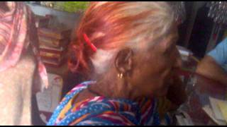 Repeat youtube video sexy village aunty
