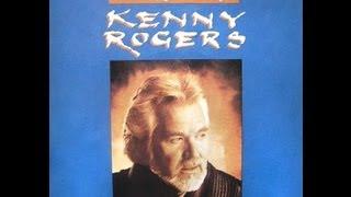 Kenny Rogers - Twenty Years Ago