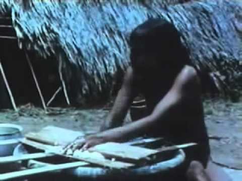 Africa ama ita 1972 online dating 1
