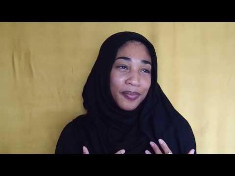 single muslim dating apps