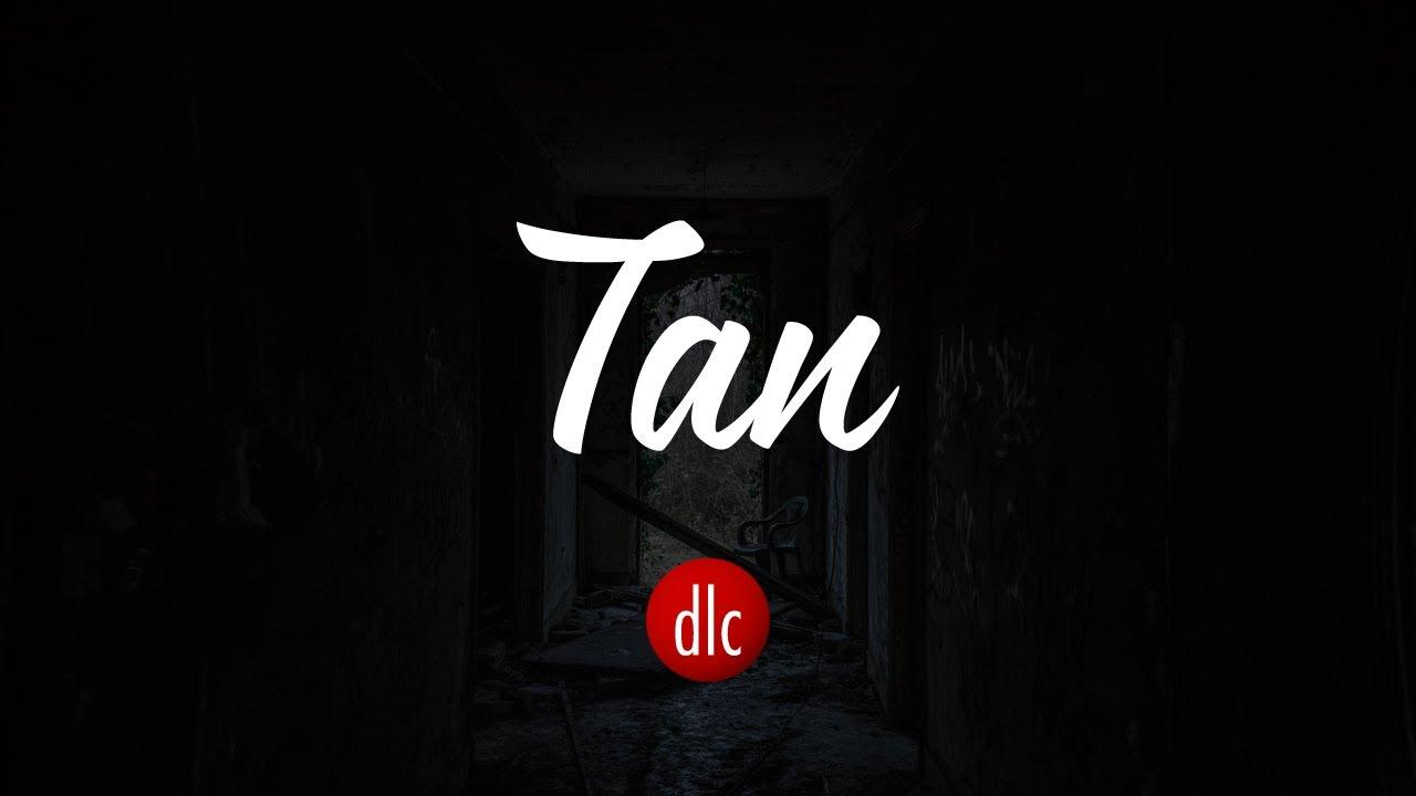Tan | Dang Quang cover