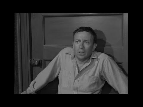 the twilight zone how it affected The twilight zone has endured and enchanted for decades because its themes are timeless, its performances are iconic, and its eerie black and white cinematography transports viewers into, as creator and host rod serling famously said, a dimension as vast as space and as timeless as infinity it is .