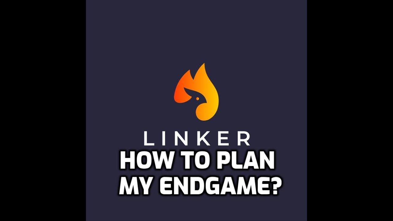 Afkarena coaching: PVP & PVE planning the endgame!