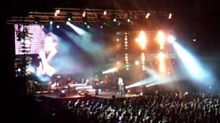Giorgos Mazonakis Live In Sofia - Treis To Prwi+Ti Sou Exw Kanei+Zilevo+Dyskola Feggaria - 222835