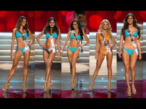 471288c80ead0 5 Tips to Increase Your Pageant Swimsuit Score - Pageant Planet ...