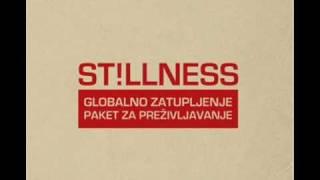 Stillness - Druga strana medalje