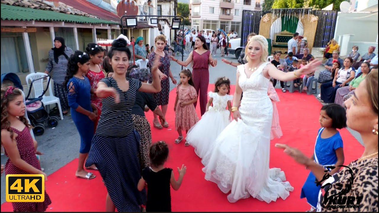 Download ROMAN HAVASI SEVENLER-ROMAN HAVASI OYNAYANLAR-2021 PAMUKOVA -4K🎬#Kurt#prodüksiyon#🎬