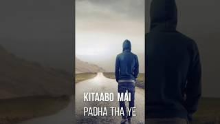 Tu Junooniyat | Atif Aslam | WhatsApp Status | Portrait Video | 2k18 |