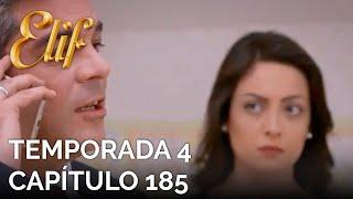 Elif Capítulo 854 | Temporada 4 Capítulo 185