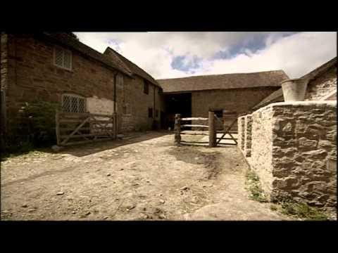 Victorian Farm Episode V