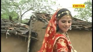 Download lagu Rajsthani Dev Narayan Gadi Jodo Laxman Singh Rawat Chetak Cassettes