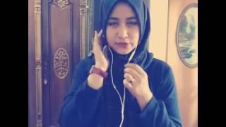 Sholawat Qur, Aniyah ,vindasazam_MQ Mp3