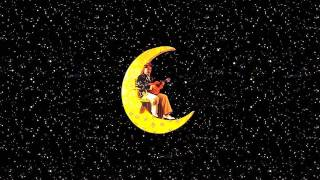 Just A Gigolo @ Sweet And Lowdown OST
