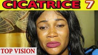 CICATRICE Ep 7 Fin Theatre Congolais avec Makambo,Ada,Buyibuyi,Barcelon,Ibutu,Daddy