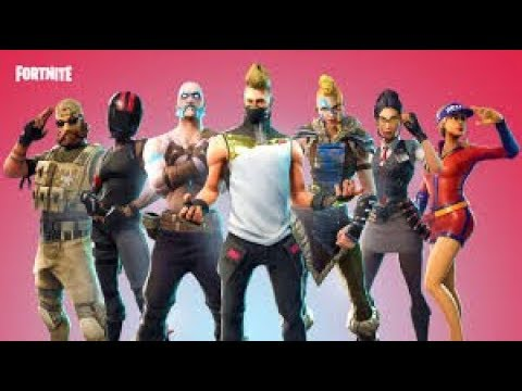 How To Unhide Your Appdata Folder To Go In Fortnite Settings Youtube - how to unhide your appdata folder to go in fortnite settings