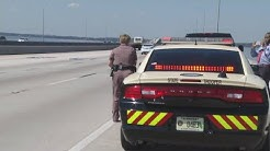 FHP move over law