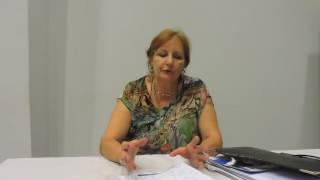 Presentazione Condominio in Network - Arch.Elisa Villa