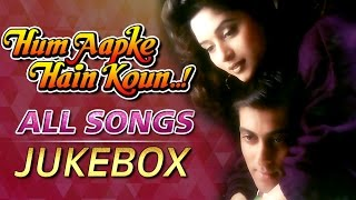 hum-aapke-hain-koun-full-movie-all-songs-jukebox-salman-khan-songs-evergreen-songs-collection