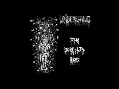 Undergang - Powder Burns (Bolt Thrower cover)