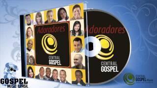 Disco Adoradores Vol. 1