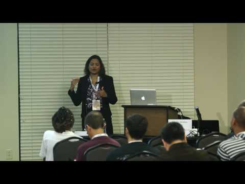 Go Purple! Adopt purple team strategy to augment Application Security Programs -  Trupti Shiralkar