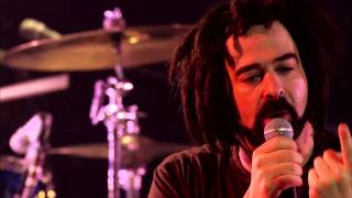 Counting Crows August And Everything After Live At Town Hall