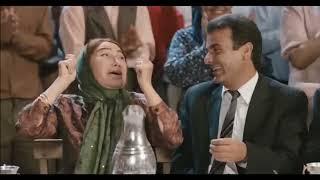 Hükümet Kadın 2 | Fehime ve Faruk'un Evlenme Sahnesi